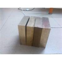 Mn-Al Bronze(Cu4)铜合金
