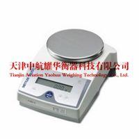 电子秤 普瑞逊HT-B电子天平秤价格 天津电子秤批发