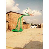 河池哪里有篮球架卖,篮球架好厂家
