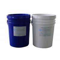 A/B环保模具硅胶