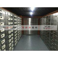 上海私人地下室小型金库贵重物品保管箱生产加工、地下室贵重物品保险柜定做