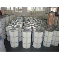 加气站设备粉尘滤芯生产厂家