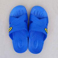 ***耐用的、款式***齐的防静电SPU拖鞋
