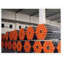 供应A106B无缝钢管|A106B无缝管|无锡钢管厂