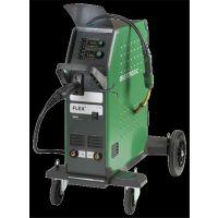 广告牌焊机 广告标识牌焊机 广告标志牌焊机 米加尼克flex3000
