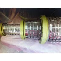 LY-15/25 小机润滑油 并联滤芯