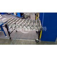 PCB行业设备 清洁剂 收板机 翻版机 自动化设备 非标设备