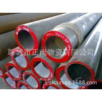 广西现货供应低价各种规格优质合金管高压合金管哈氏合金管