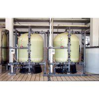 山西太原软化水设备玻璃钢罐报价——中国供应商