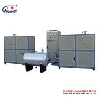 导热油电加热器工作原理 导热油电加热器厂家 导热油电加热器清洗剂 广益品牌