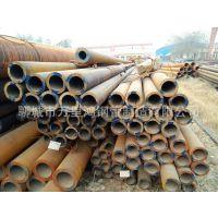 本厂可实现 20#无缝钢管热镀锌技术 20#优质无缝钢管 结构管现货