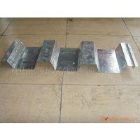 供应钢结构楼承板