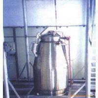 THCG系列超声波中药提取罐,实验室药厂超声波提取设备。