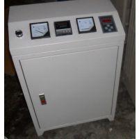 供应工业节电设备,电磁加热控制器,立式40kw电磁加热控制箱