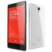 红米note 红米2全新正品行货智能大屏5.5寸八核双卡双待手机批发