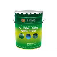 供应专业地坪装饰工程公司供应东莞虎门环氧树脂防静电自流平地板施工
