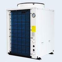 供应惠州商用空气能热泵热水器,惠州空气能热水器维修惠州学校空气能热泵维修保养