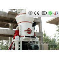 供应2015新型黎明LM系列立式磨粉机
