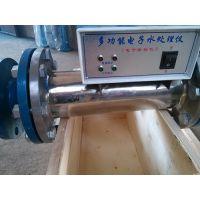 电子除垢仪 电子除垢器 高频电子水处理器