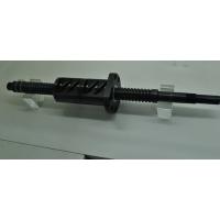 BNK0501-3G2 127LC7Y免加工丝杆现货供应/THK上海售后服务部