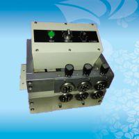 广东多刀式分板机 1.2米电路板分板机 PCB线路板裁板机厂家专业生产