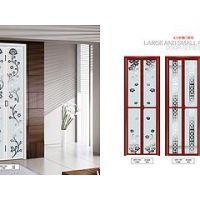 在哪能买到厂家直销的折叠门呢:中国折叠门品牌
