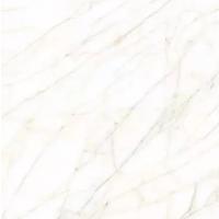 中国陶瓷十大品牌博华高清大理石-金蜘蛛