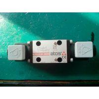 SDHE-0710 10S阿托斯电磁阀武汉现货
