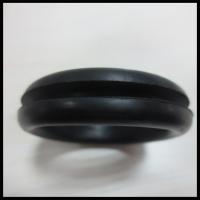 【厂家生产】【橡胶密封件】【橡胶圈】【橡胶制品】