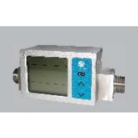 供气体流量计/气体质量流量传感器美国独资 型号:JKY/5619库号:M316524