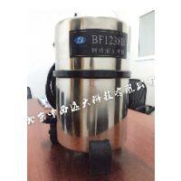 中西供制动液充放机 型号:BF1238B库号:M196738
