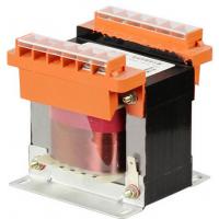 渭南TENGEN/天正 BK-100va系列控制变压器 批发