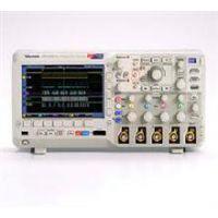 泰克DPO2024B,出售DPO2024B示波器,二手泰克DPO2024B