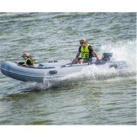 充气艇-皮筏充气艇生产基地