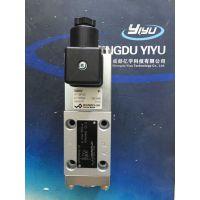 现货供应SDSPM22-AB-G24/KD35,瑞士万福乐电磁阀