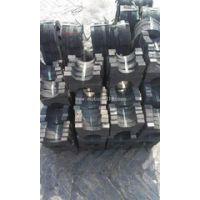 环保空调木托现货供应环保空调木托报价