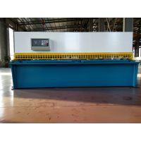 【南通贝泰机床】QC12Y-6×3200 液压摆式剪板机 切板机 铝制品、不锈钢等板材