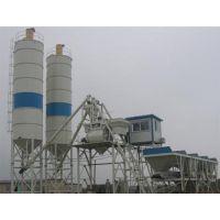 洪宾机械厂(在线咨询)|混凝土搅拌站|60混凝土搅拌站