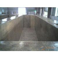 义马磅房防水堵漏工程公司