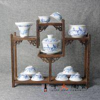供应景德镇茶具图片 礼品茶具批发 茶具价格