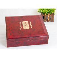高档木盒 木盒价格 定制优质木盒
