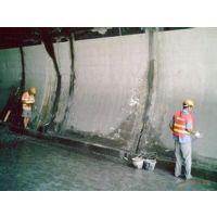 济南防水施工公司-防水维修公司-防水堵漏公司