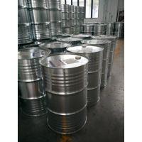 常州天马 脱硫塔玻璃钢体及胶泥用乙烯基树脂