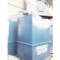 木工除尘器|河南鸿泰环保|木工除尘器型号
