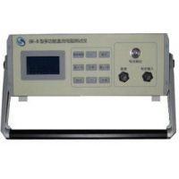 思普特 多功能直流电阻测试仪 型号:ZB31/STR-B升级为ZB31/BR-B