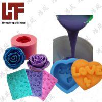 食品级硅胶原料 食品级硅胶供应商 食品级硅胶价格