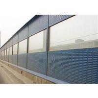 增禄丝网供应优质双边护栏网