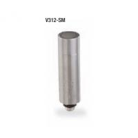 细长线外壳水浸探头 OLYMPUS超声探头V310-SU V317水浸聚焦探头