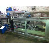 工业铝型材组装各类框架上海工业铝型材厂家销售欧标30系列T型螺栓