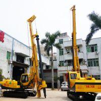 桩工机械广东(在线咨询),旋挖钻机,旋挖钻机150